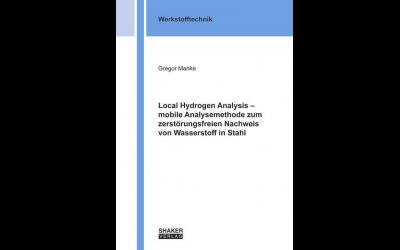 Local Hydrogen Analysis